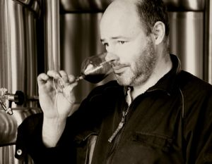 olivier cheminade degustation vin cuve