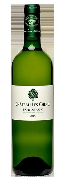 cheminade-vin-bordeaux-blanc-chenes